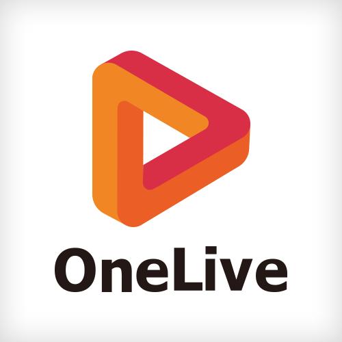 OneLive事業